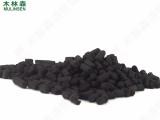 多晶硅行业氢气提纯活性炭-木林森活性炭