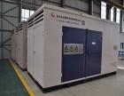 齐达康2YZ1500-74型液压活塞式天然气压缩机