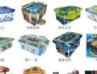 动漫城电玩设备大型游戏机儿童淘气堡亲子乐园