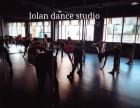 健身减堪比整容学会还能找工作东莞舞蹈