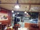 矮石路月亮湾KTV对面 酒楼餐饮 商业街卖场