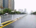 新乡锌钢护栏生产厂家 新乡哪卖道路护栏