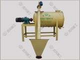 郑州厂家 干粉砂浆混合设备 干粉混合机,干粉搅拌机