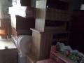 万龙钢木家具批发城