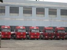 成都至上海,杭州,江苏,广州,深圳物流运输公司,专业调车