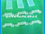 LED软灯条套管 硅胶套管 led灯条硅胶套管 硅胶led套管