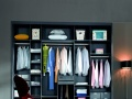 卡莱雅整体衣柜 卡莱雅整体衣柜诚邀加盟