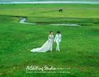 株洲爱摄影通知:新娘在拍婚纱照前如何去角质?