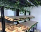 水果店架子 桌子 水果工具等低价转卖