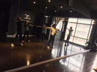 西安专业爵士舞培训龙首村爵士舞日韩MV成品舞教学