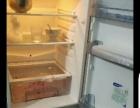 自用美菱冰箱低价出售