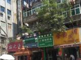 单层门面急售,南七菜市场沿金寨路出口处,繁华地段