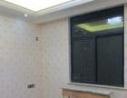 台州天台地区专业墙纸施工