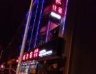 城东 九峰路 商业街卖场 100平米