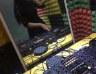 学专业酒吧DJ打碟去哪里比较好