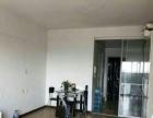 世通华庭单身公寓