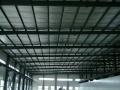 开发区秀水路 仓库 1600平米