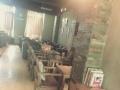 咖啡厅转让可做酒吧超市美发足疗养生