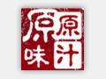原汁原味中式快餐 诚邀加盟