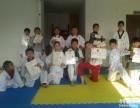 专业跆拳道培训,推荐九亭新时代教育