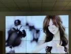 厂家主营液晶拼接屏/触摸一体机/监视器/广告机