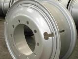 供应现代伊兰特轮辋、轮毂 钢圈 轮胎 大