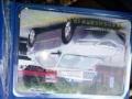 马自达6 2007款 2.0 6挡手动型