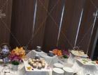 清远宴会大盆菜 自助餐烧烤茶歇围餐 酒席 上门烹饪