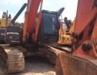 二手日立240 350挖掘机,面向武汉,低价转让