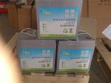 睿博电源提供有性价比的免维护电池重庆扫地车电池