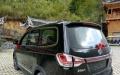风行SUV7座车承接长短途包车,租车