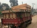 家具配送提货安装维修沙发维修补漆南县沅江及各乡镇