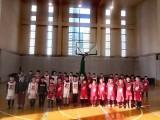 巨石啟航青少兒籃球培訓 鄭州10大校區