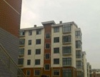 新城区康馨苑6楼3房招合租水电气齐全有洗衣机