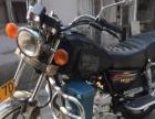 九成新的摩托车转让