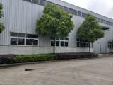 星沙园区 10呈行吊 优质厂房