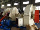 宁夏供应大型木片切削机-218新型后翻木片机用途
