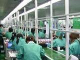 上海返工,sorting,选别,筛选检验,重工