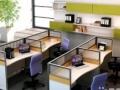 延边办公家具厂工位桌一对一培训桌电话卓质优便宜