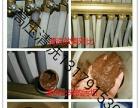 专业设备地暖清洗维修分水器