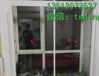 秦皇岛顶立隔音窗 有效隔绝马路胎噪,鸣笛等噪音