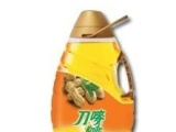 供应刀唛花生油菜籽油调和油