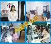 闵行华漕电脑培训学校 商务办公培训一次付费学会为止