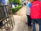 金堂青白江新都廣漢高清監控自動開門機車牌識別道閘機