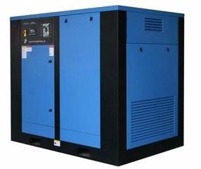 苏州螺杆空压机回收,太仓二手空压机回收 昆山花桥回收空压机