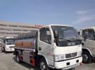 梅州5吨油罐车在哪里买1年0.1万公里3.2万