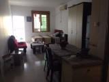 南湖翠苑 1室 0厅 45平米 整租南湖翠苑