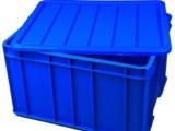 注塑周转箱模具厂家 台州黄岩定做周转箱模具 价格实惠