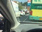 私家轿车承接长短途包车(带司机)