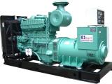 河南直销发电机,发电机组,柴油发电机组 玉柴发电机
